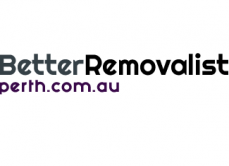 Better Removalis ...