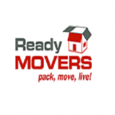 Removals In Nort ...