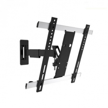 DEKK FULL MOTION TV WALL BRACKET