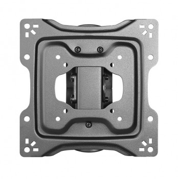 Black Dot 23 - 42in - TV Wall Bracket Wi