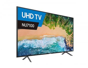 Samsung UA49NU7100W 49inch UHD LED TV