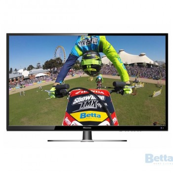 HISENSE 24 HD LED TV