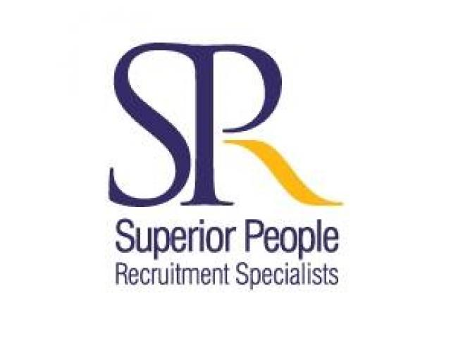 Recruitment Agencies Melbourne - Superio