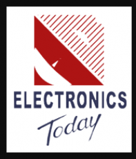 Electronics Today - Specialising in repa