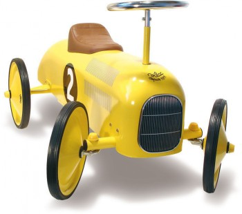 Buy These Pedal Cars For Kids Now!