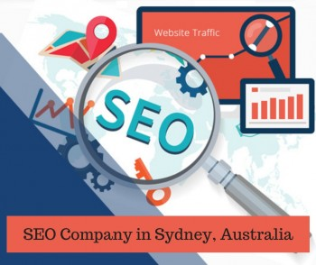 Affordable SEO Services in Sydney
