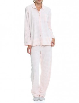 Shop beautiful PJs in Chatswood Chase th