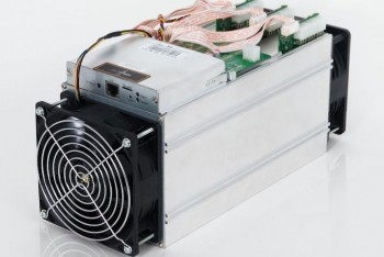 Bitmain Antminer s9 14 TH/s + PSU Brand