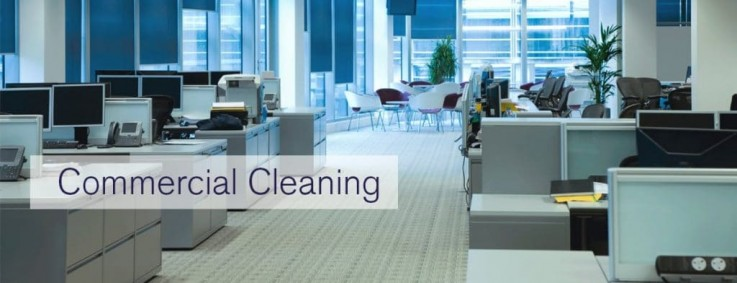 Bond Cleaning Br ...