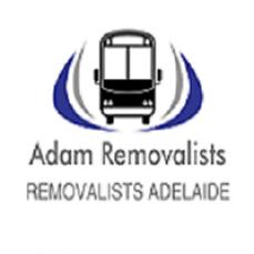 Professional Removalists | Adam Removalists | 1800 957 862