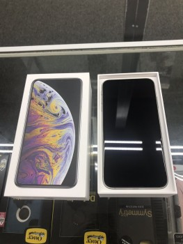 Buy Latest iPhone Xs Max,Xs,Samsung Note