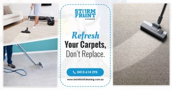 Are You Looking For Best Carpet Cleaning Service in Perth?