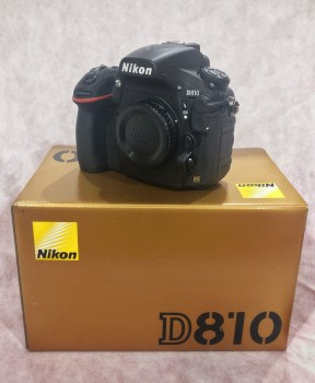 Buy Nikon D850 Digital SLR +14173835325