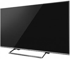 PANASONIC TH 65DX640A 65 inch 4K Ultra H