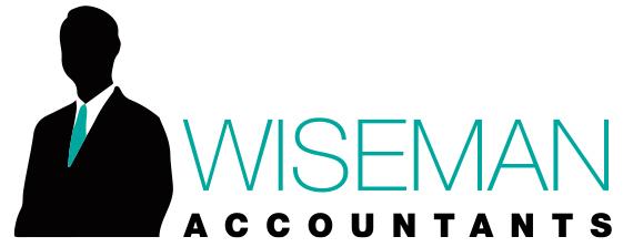 Wiseman Accountants