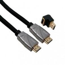 CAHD30P HDMI Ver 1.4 Platinum Series 3.0