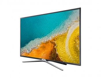 Samsung UA32K5500AW 32