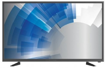 Platinum Full HD LED/LCD TV 101cm PT4006
