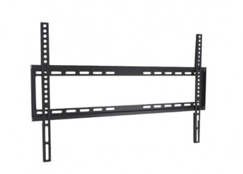 Target Fixed TV Wall Mount