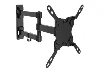 Target Full Motion TV Wall Mount