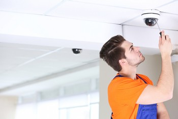 Best CCTV Installation in Melbourne