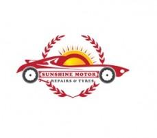 Tyres Sunshine North