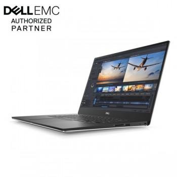 Get the Brand New Dell Precision 5530