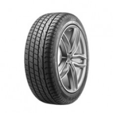 Speedway tyres for sale
