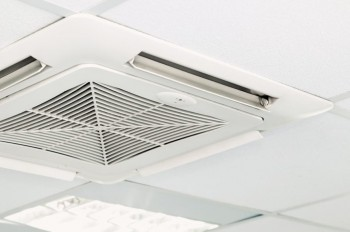 Contact Ducted Air Conditioning Experts