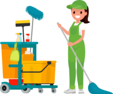 Best Carpet Cleaning Brisbane - Carpet Cleaning With Cheap Price At True Bond Cleaning Brisbane