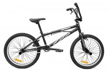 Venzo Dirt Jump BMX Bike with CR-MO Fram