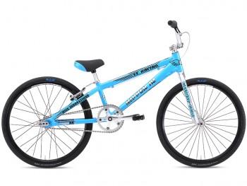 SE Bikes Ripper Jr Bike (2019)