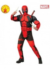 Men's Halloween Costumes Online at Costu