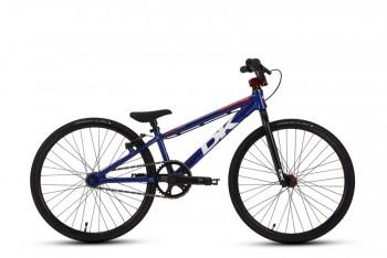 DK Sprinter Micro 20 Bike (2018)