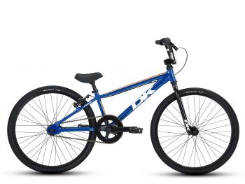 DK Swift Junior Bike (2019)