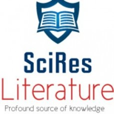 SciRes Literature LLC. | Open Access Jou