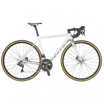 Contessa Spark 910 Womens Bike