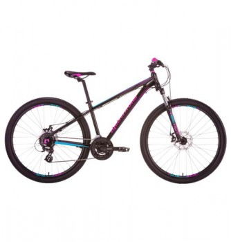 Scott  Genius 960 Mountain Bike