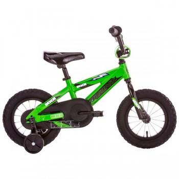 Avanti  MXR 12 Kid's Bike
