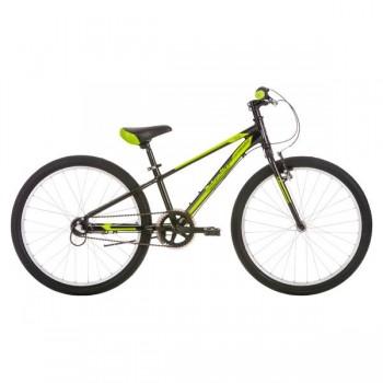 Malvern Star  Attitude 24I - Kids Bike