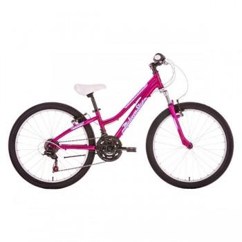 Malvern Star  Livewire 24 - Girls Bike