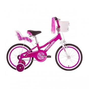 Malvern Star  Cruisestar 16 - Girls Bike