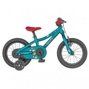Scott  Contessa 14 Kid's Bike