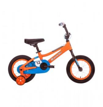 Malvern Star  MX12 - Kids Bike