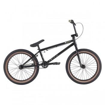 Haro  Boulevard BMX Bike