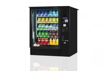 Drink Vending Machines for Free in Brisb