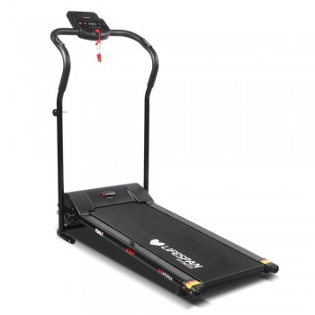 LIFESPAN ARC TREADMILL