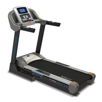 LIFESPAN FITNESS GOLD 2.0 H TREADMILL (W