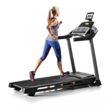 NordicTrack T14 Treadmill