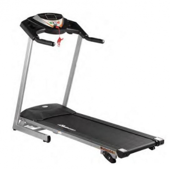 HEALTHSTREAM COLUMBIA TREADMILL